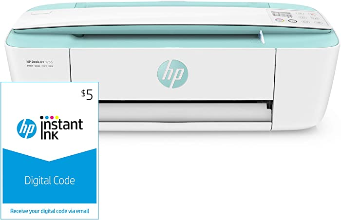 Top 4 Hp Inc Pagewide Pro 452Dn Printer
