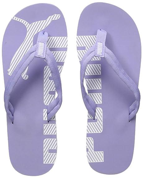 57149dd82708a1 PUMA Epic Flip V2 Sandals: Amazon.ca: Shoes & Handbags