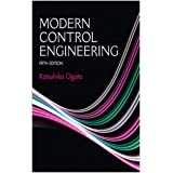 Modern Control Engineering: Fifth Edition