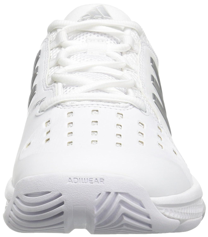 Zapatillas Adidas Conosciuto B07d7jr7c7 S Ó Lido Barricata Conosciuto Adidas Á Lico Classico ca960b