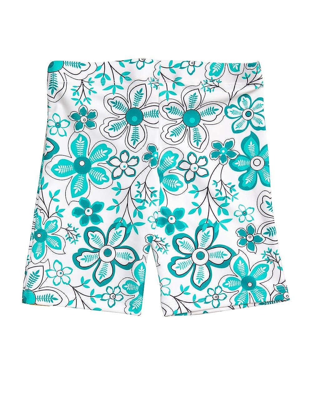 iQ-UV 300 Kinder Strand und Meer Leggings UV-Schutz Schwimmhosen