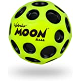 Wabobao moonball (color may vary)