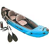 Intex Tacoma K2 Kayak inflable