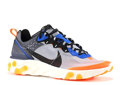 save up to 80% latest lowest price Nike React Element 87 - US 12
