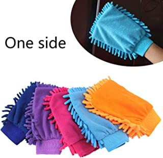 Diriangzi Cleaner,Towels,carwashingcloth,carsupplie,carsaccessorie,Accessories,Cleaning Tools,carcleaningtool,carwashing,washingglove(None N/A)