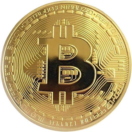 istorija de la moneda virtuali bitcoin