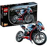 LEGO Technic 42036 - Super Moto