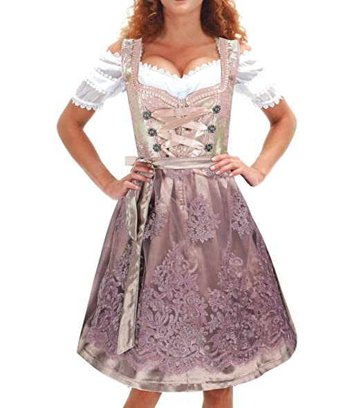 Amazon.com: Exclusivo auténtico vestido de Halloween de ...