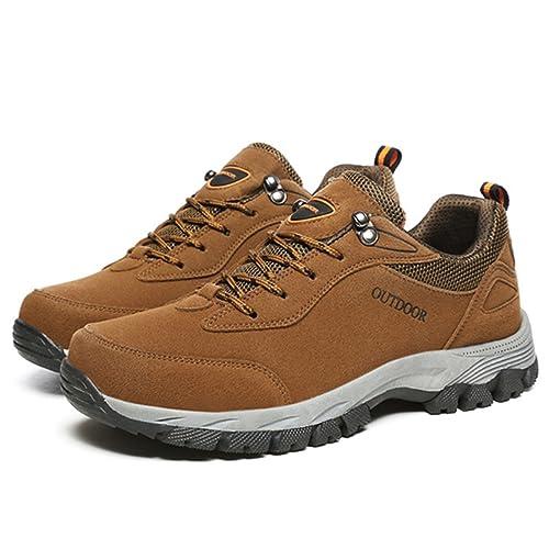 zapatillas caminar hombre adidas