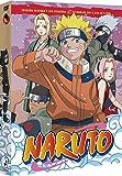 Naruto Box 9