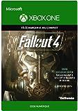 Fallout 4 [Jeu Complete] [Xbox One – Code jeu à télécharger]