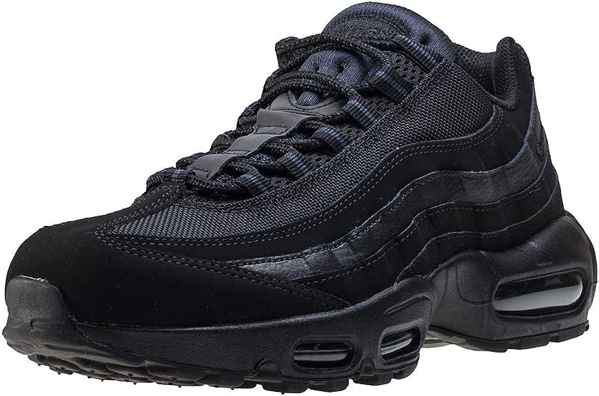 Nike Air MAX 95, Zapatillas de Running para Hombre: Nike: Amazon.es: Zapatos y complementos