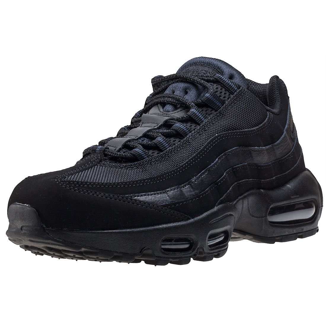 the best attitude f1065 e764c Amazon.com   Nike AIR MAX  95 MENS Sneakers 609048-092   Road Running