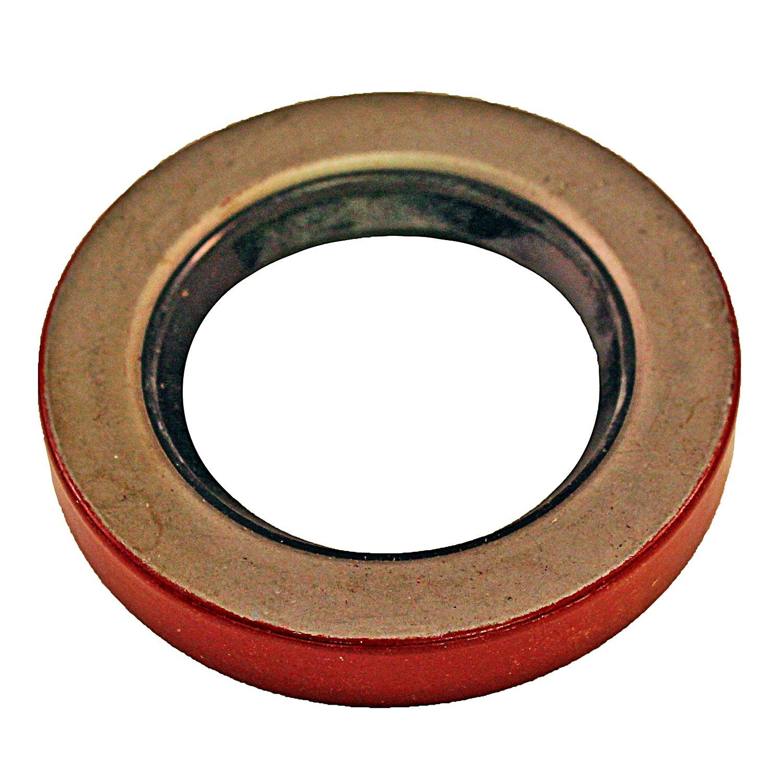 Precision 450084 Seal