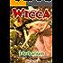 Herbarium: Propriedades Mágicas das Ervas (Wicca Livro 11)