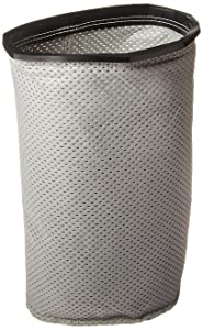 ProTeam Filter, Dry, Cloth, Super Coach Pro 10