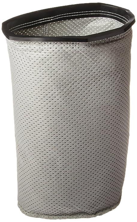 Amazon.com: Proteam Bolsa de tela, 10Qt proten, triangular ...