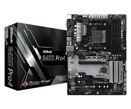 New Ryzen+Nvidia Build Under 70000 INR