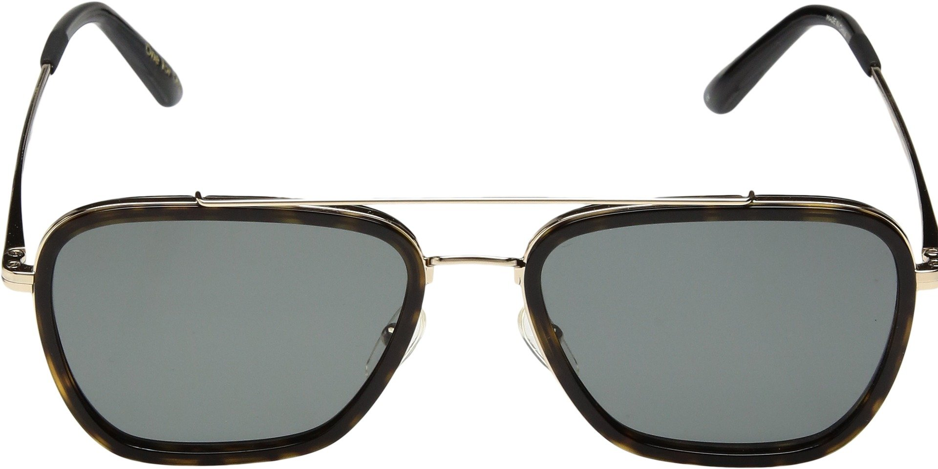 TOMS Unisex Irwin Tortoise One Size by TOMS (Image #2)