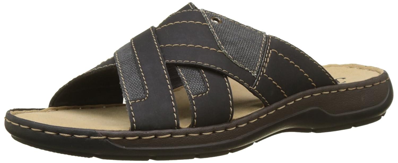 636e3ce1ae11a Rieker Men's 21652 Mules: Amazon.co.uk: Shoes & Bags