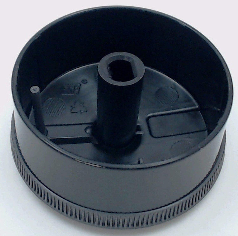 60mm Levelling Machine Tables Feet Pad M16x100cm Height Adjustable 4pcs//set