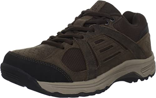 chaussures randonnes femme new balances