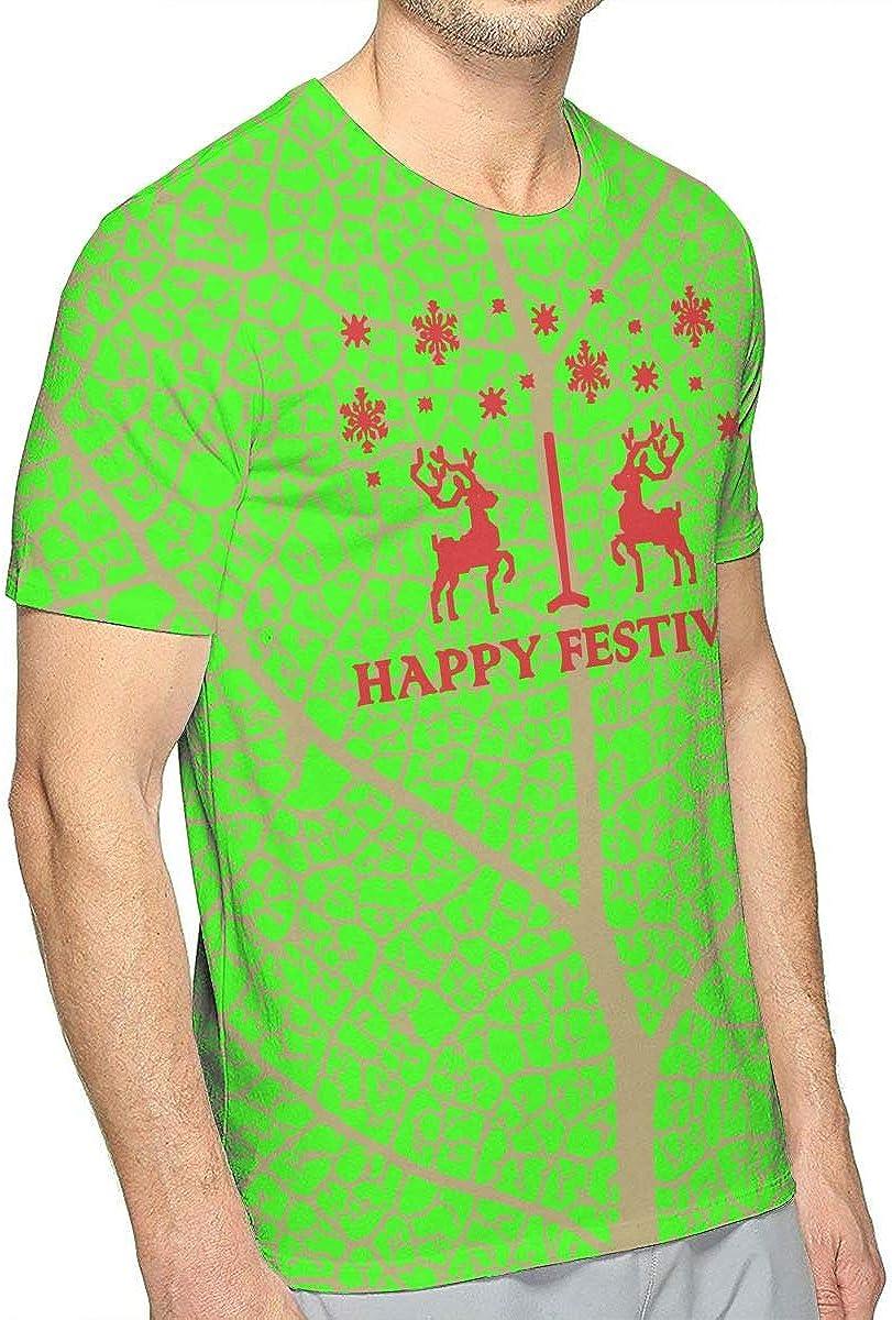 Cool Long Sleeve Shirt AreFrog Great Grandma Tee Shirt