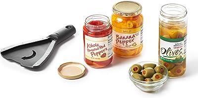 Best Jar Openers Americas Test Kitchen