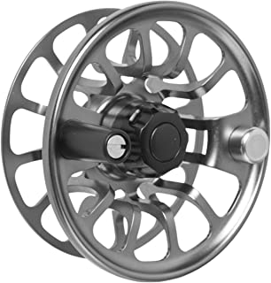 product image for Ross Reels - Evolution LT Spool
