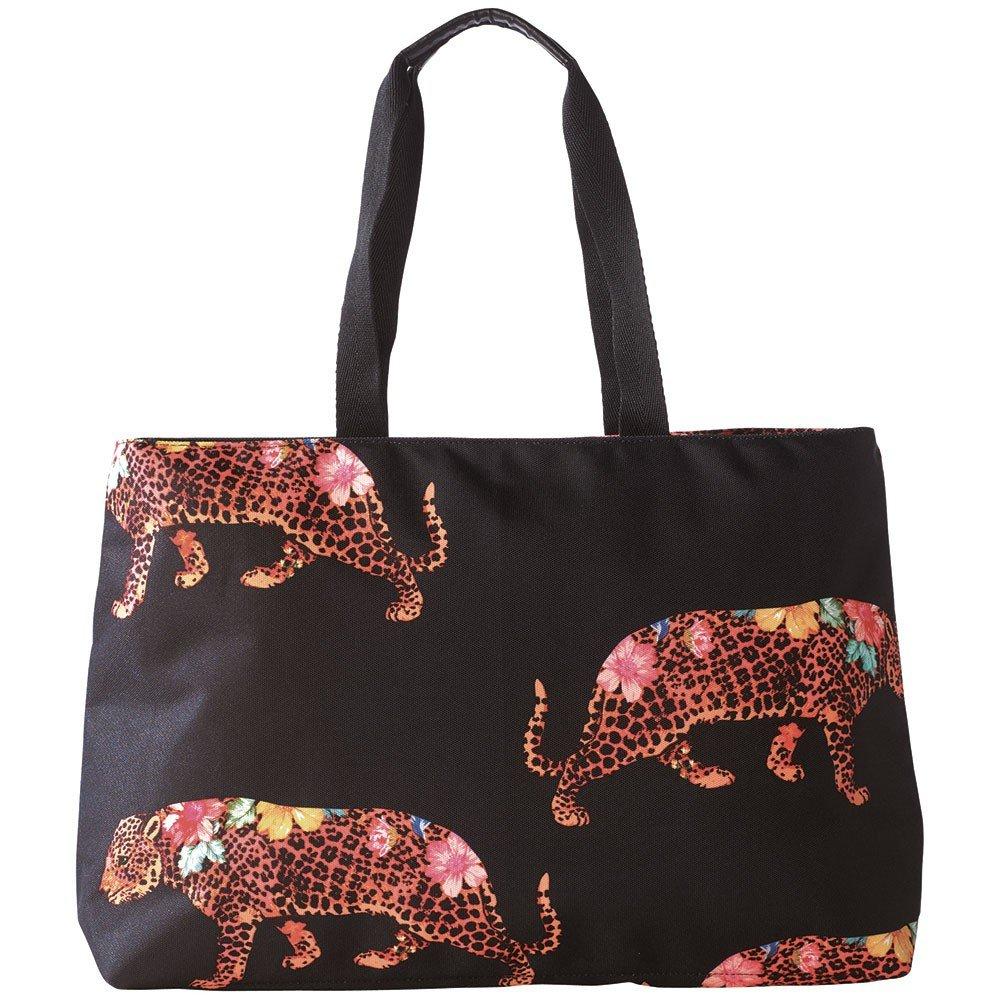 38d89b432e adidas Originals Oncada B Tote Bag  Amazon.co.uk  Shoes   Bags