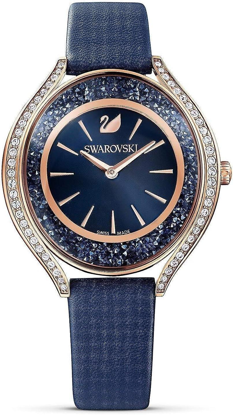 Reloj Swarovski 5519447 Crystalline Aura