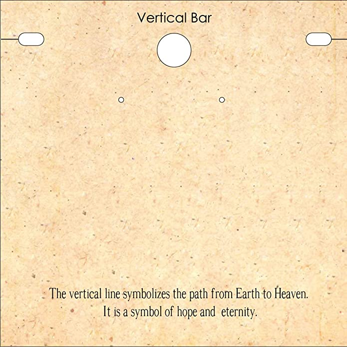 Amazon Personalized Bar Necklace Vertical Bar Engraved
