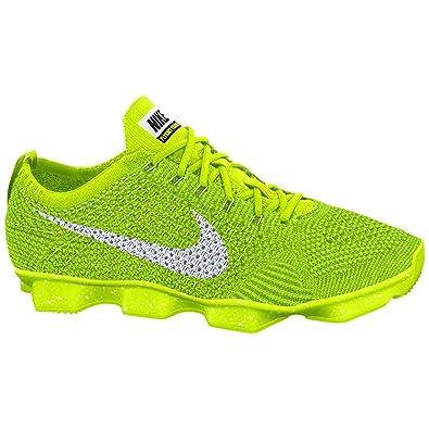 | Nike Women's Flyknit Zoom Agility Training Shoe
