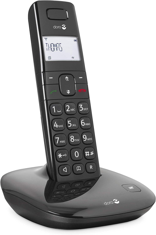 Doro Comfort 1010 (X 1): Amazon.es: Electrónica