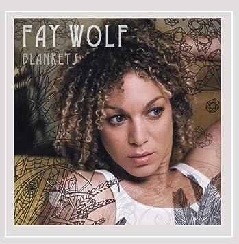 Fay Wolf Nude Photos 78