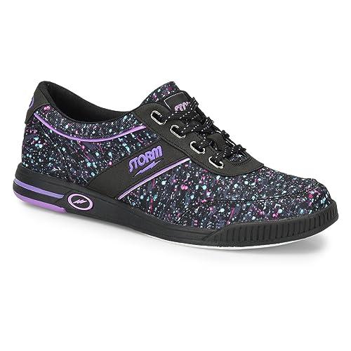 c121dd6ef9a01e Storm SPSW0000399 060 Bowling Shoes