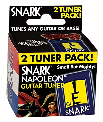 Snark N-5 2P product image 6