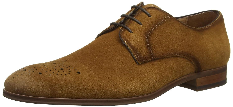 Dune Profile, Zapatos de Cordones Derby para Hombre