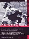 L'amore in città(+booklet)