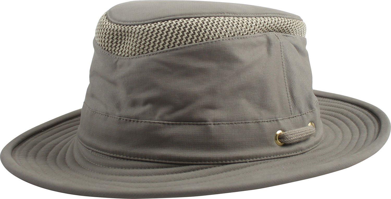 Tilley T5MO Organic Cotton Airflo Hat 0698186796f