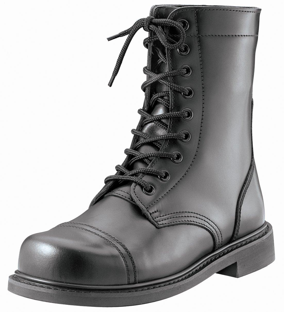 Rothco 9'' Gi Type Combat Boot 507513