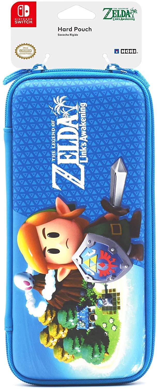 Amazon Nintendo Switch Legend Of Zelda Link S