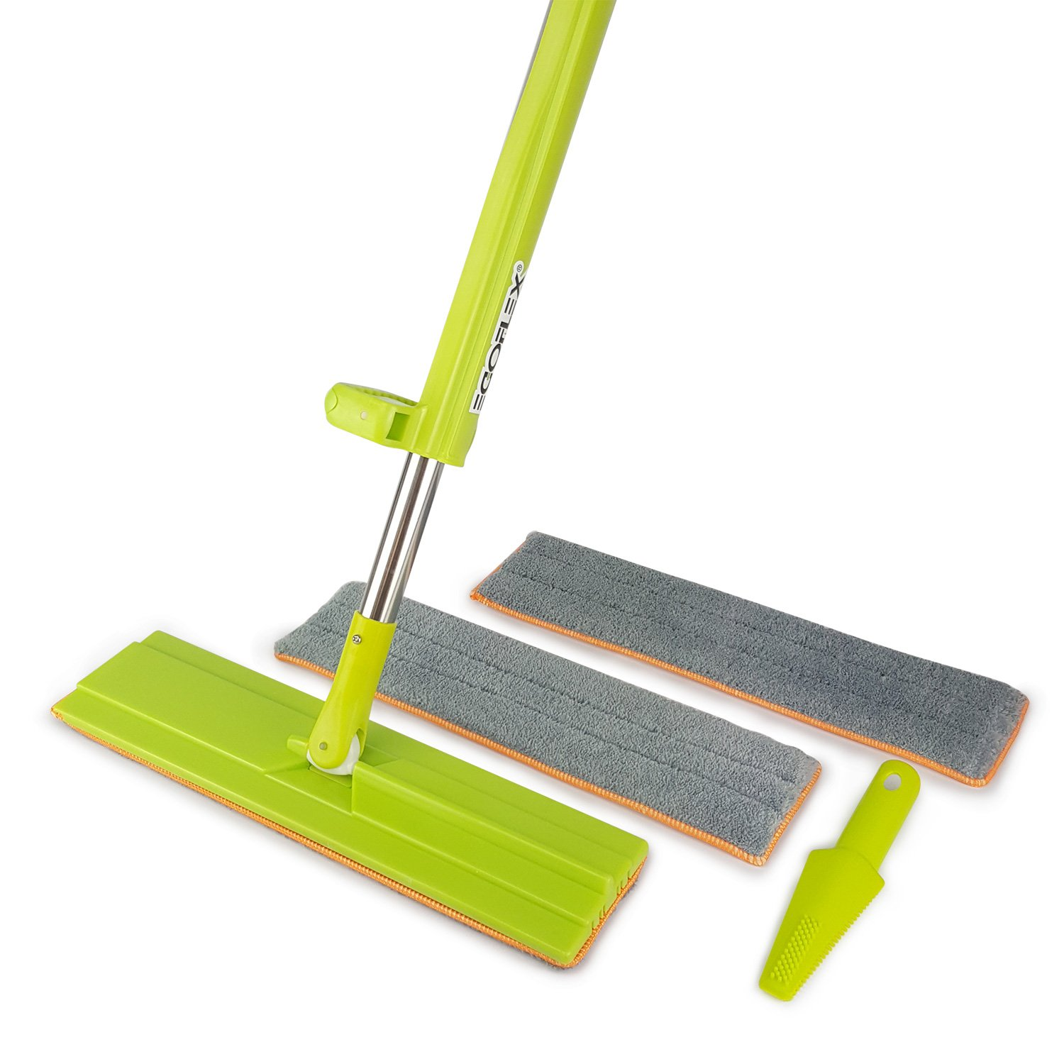 100 Microfiber Dust Mop For Wood Floors Best Dry Gallery Home