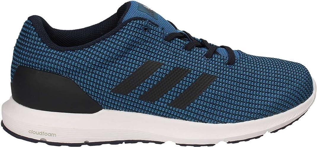 adidas Cosmic M Chaussures de Tennis Homme: