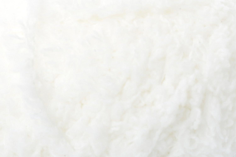 LIOOBO 20 g Realista Fake Earthworm Grub Worm Pesca Suave se/ñuelos cebos Rojo