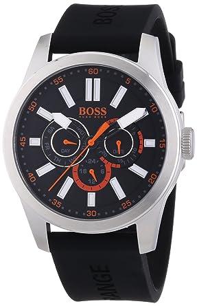 boss orange men s watch 1512933 amazon co uk watches boss orange men s watch 1512933
