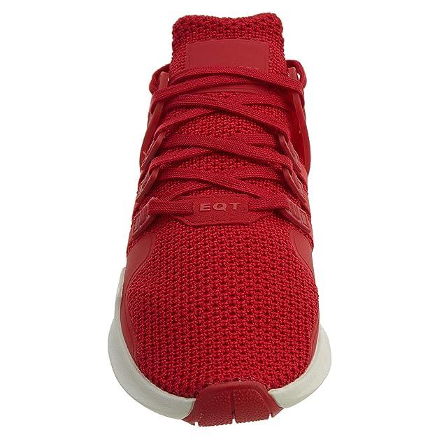 a4f006f3dc9 adidas EQT Support ADV J Sneaker (Big Kid) Scarlet/Red