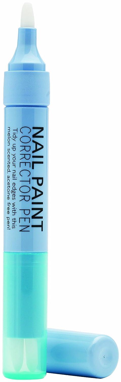 Barry M - Correcció n Pen - Correcció n de pintura de uñ as Pen Barry M Cosmetics NPCP