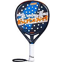 Raquetas de racketball