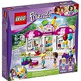 LEGO 41132 Friends Heartlake party shop